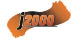 Лого зарегестрированный  06.13.2013