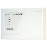 s2000-sp1-isp-01_