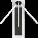 STR-01 Турникет